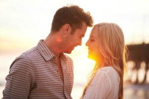 Premarital counseling in Austin