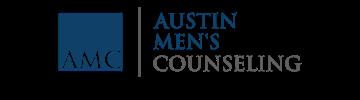 Austin Mens Counseling Logo